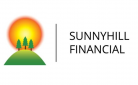 SunnyHill Financial Inc Logo