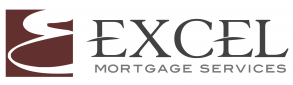 Excel Mortgage Services Logo