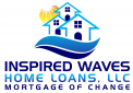 Inspired Waves Home Loans, LLC