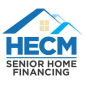 HECM Senior Home Financing Logo