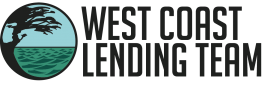 West Coast Lending Team Logo