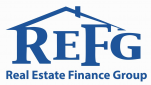 Real Estate Finance Group