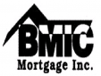 BMIC Mortgage, Inc.