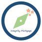Integrity Mortgage