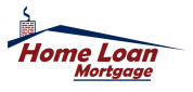 Home Loan Mortgage Company, LLP Logo
