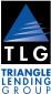 Triangle Lending Group Inc
