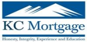 KC Mortgage LLC Logo