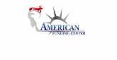 American Funding Center Logo