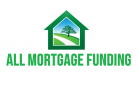 All Mortgage Funding LLC