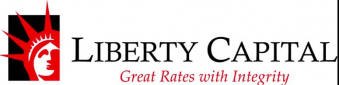 Liberty Capital Services LLC