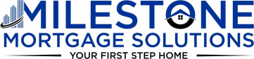 Milestone Mortgage Solutions Inc Logo
