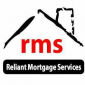 Reliant Mortgage Services Logo