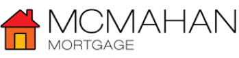 McMahan Mortgage, LLC