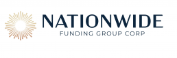 Nationwide Funding Group Corp. Logo