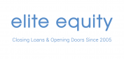 Elite Equity Consultants, Inc. Logo