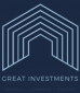 Great Investments, Inc Logo