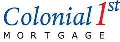 Colonial 1st Mortgage INC