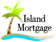 Island Mortgage of SWFL, Inc.