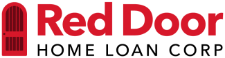 Red Door Home Loan Corporation