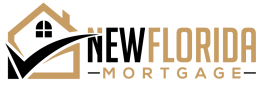 New Florida Mortgage LLC