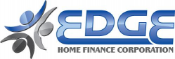 Edge Home Finance Corporation Logo