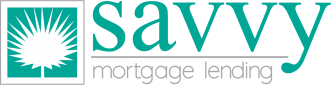 Savvy Mortgage Lending
