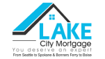 Lake City Mortgage
