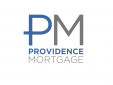 Providence Mortgage