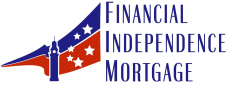Financial Independence Mortgage