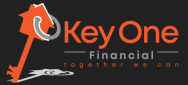 Key One Financial Inc. Logo