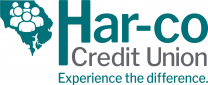 HAR-CO Credit Union