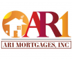 AR1 Mortgages, Inc.