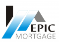 Epic Mortgage, Inc Logo