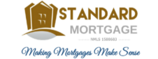 Standard Mortgage Group LLC