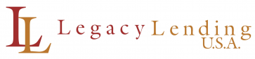 Legacy Mortgage and Investment Corporation Logo
