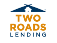 Two Roads Lending, LLC Logo