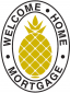 Welcome Home Mortgage, LLC Logo