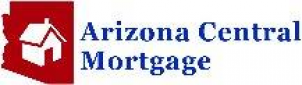 Arizona Central Mortgage