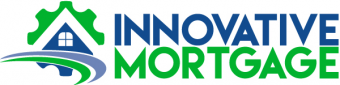 Innovative Mortgage Services Inc Logo