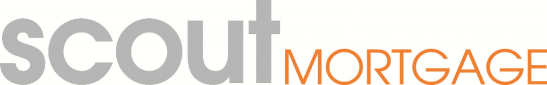 Scout Mortgage, Inc. Logo
