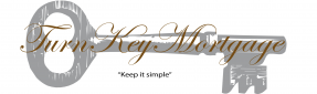 Turn Key Mortgage LLC Logo