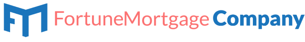 Fortune Mortgage Company