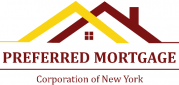 Preferred Mortgage Corporation of New York Logo