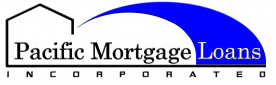 Pacific Mortgage Loans, Inc. Logo