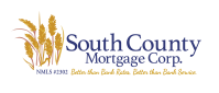 South County Mortgage Corp.