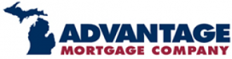 Advantage Mortgage Company of Michigan