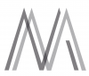 M.A. Mortgage, LLC Logo