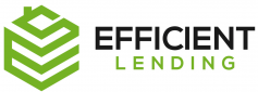 Efficient Lending Incorporated