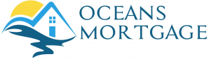 Oceans Mortgage