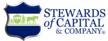 Stewards of Capital & Co. LLC